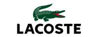 lacoste 220 001 كوبون ستايلي شوب فعال في اليوم الوطني السعودية خصم يصل 40%