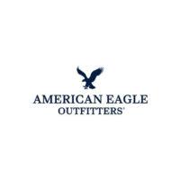 كود خصم امريكان ايجل 2021 American Eagle