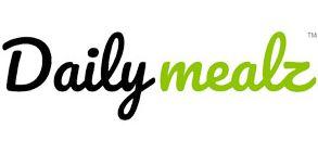 dailymealz 1 كوبون ستايلي شوب فعال في اليوم الوطني السعودية خصم يصل 40%
