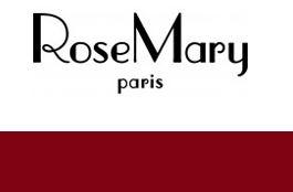 كوبون خصم روز ماري باريس الجمعه البيضاء 2021