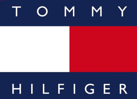 كوبون خصم تومي هيلفيغر الجمعه البيضاء
