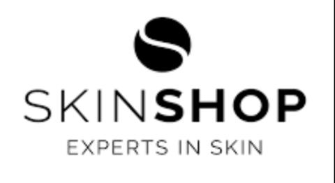 كوبون خصم سكن شوب skin shop