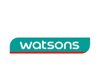 كوبون خصم واتسونز 2021